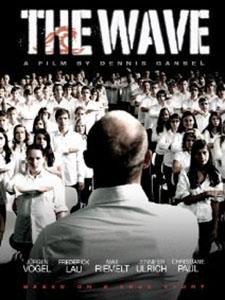 Sóng Ngầm The Wave: Die Welle.Diễn Viên: Frederick Lau,Max Riemelt,Jennifer Ulrich