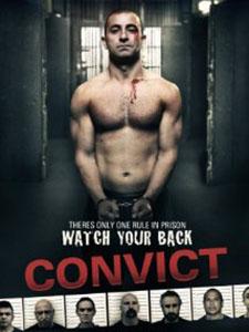 Tù Nhân - Convict