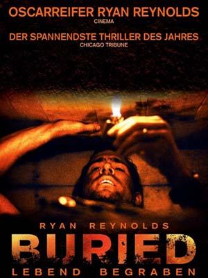 Chôn Sống Buried.Diễn Viên: Mark Addy,Gabriel Byrne,Sibylla Deen