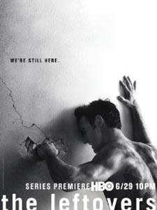 Những Người Sống Sót The Leftovers Season 1.Diễn Viên: Frank Harts,Michael Gaston,Justin Theroux