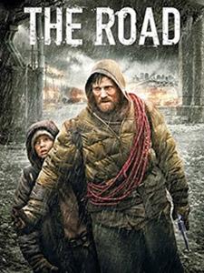 Hậu Tận Thế The Road.Diễn Viên: Viggo Mortensen,Kodi Smit,Mcphee,Robert Duvall,Guy Pearce