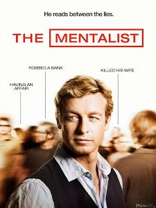 Thám Tử Đại Tài Phần 7 - The Mentalist Season 7