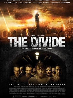 Sự Chia Cắt - The Divide