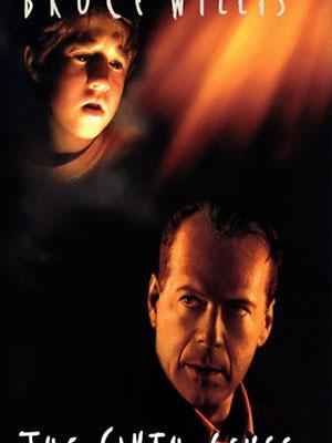Giác Quan Thứ Sáu - The Sixth Sense