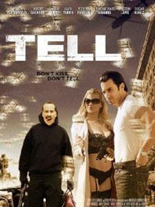 Phi Vụ Ngân Hàng Tell.Diễn Viên: Milo Ventimiglia,Katee Sackhoff,Jason Lee