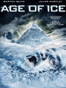 Kỷ Băng Hà Age Of Ice.Diễn Viên: Barton Bund,Bailey Spry,Jules Hartley