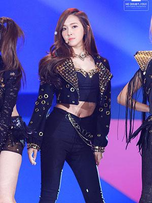 Sbs Gayo Daejun Sbs Gayo Daejeon.Diễn Viên: 2Pm,Exo,Cnblue,Super Junior,Aoa,B1A4,G Dragon