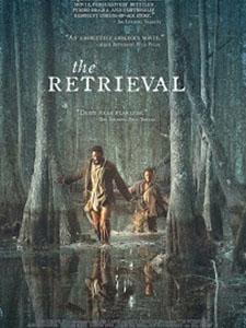 Giải Thoát The Retrieval.Diễn Viên: Ashton Sanders,Tishuan Scott,Keston John