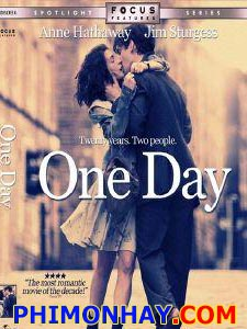 Một Ngày - One Day