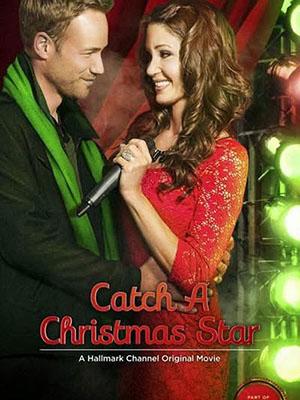Chinh Phục Ngôi Sao - Catch A Christmas Star