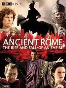 Hưng Vong Của 1 Đế Chế - La Mã Cổ Đại: Ancient Rome