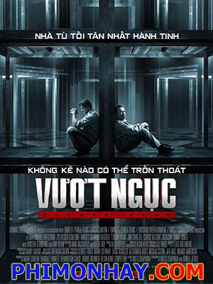 Kế Hoạch Đào Tẩu Vượt Ngục: Escape Plan.Diễn Viên: Sylvester Stallone,Arnold Schwarzenegger,50 Cent