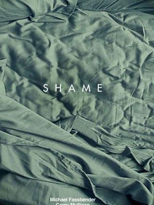 Hổ Thẹn - Shame