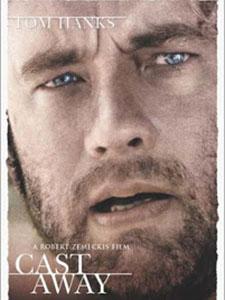Một Mình Trên Đảo Hoang Cast Away.Diễn Viên: Tom Hanks,Helen Hunt,Paul Sanchez