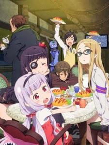 Shin Zvezda Daisakusen Sekai Seifuku: Bouryaku No Zvezda Special.Diễn Viên: Kyoryu Daikessen