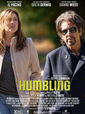 Một Thời Chóng Qua The Humbling.Diễn Viên: Al Pacino,Greta Gerwig,Nina Arianda