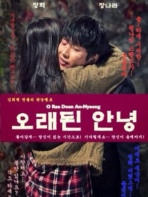 Tạm Biệt Chuyện Cũ Tìm Về Quá Khứ: Old Goodbye.Diễn Viên: Jang Hyuk,Jang Na Ra