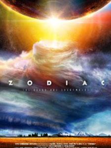 Giãi Mã Bí Ẩn: Thảm Họa Nhân Loại Zodiac Signs Of The Apocalypse.Diễn Viên: Christopher Lloyd,Joel Gretsch,Andrea Brooks,Reilly Dolman