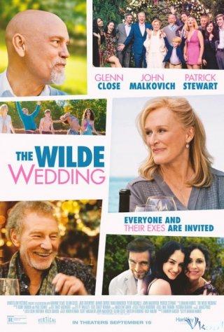 Dịch Vụ Cưới Hỏi The Wilde Wedding
