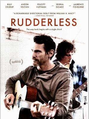 Sống Lại Rudderless.Diễn Viên: Billy Crudup,Anton Yelchin,Felicity Huffman
