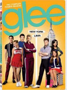 Đội Hát Trung Học Phần 4 Glee Season 4.Diễn Viên: Ryan Murphy,Brad Falchuk,Elodie Keene,Alfonso Gomez,Rejon,Bradley Buecker,Paris Barclay