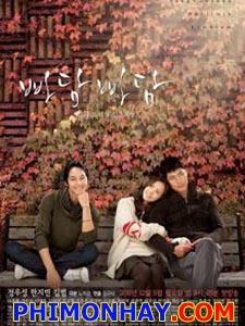 Nhịp Đập Đôi Tim Padam Padam.Diễn Viên: Jung Woo Sung,Han Ji Min,Kim Bum,Na Moon Hee,Lee Jae Woo,Jang Hang Sun