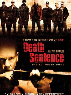 Án Tử Hình - Death Sentence Việt Sub (2007)