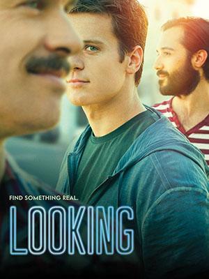 Tìm Kiếm Phần 1 Looking Season 1.Diễn Viên: Jonathan Groff,Frankie J Alvarez,Murray Bartlett