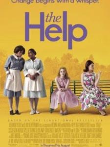Người Giúp Việc - The Help