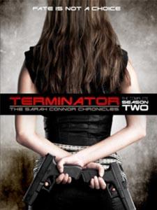 Kẻ Hủy Diệt: Biên Niên Sử Sarah Connor Phần 2 Terminator: The Sarah Connor Chronicles Season 2.Diễn Viên: Lena Headey,Summer Glau,Thomas Dekker