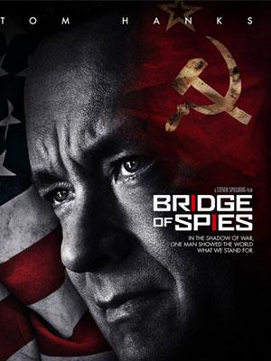 Người Đàm Phán Bridge Of Spies.Diễn Viên: Taylor Handley,Danny Glover,Vinnie Jones