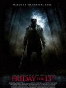 Thứ Sáu Ngày 13 Phần 12  Friday The 13Th Killer Cut.Diễn Viên: Jared Padalecki,Amanda Righetti,Derek Mears