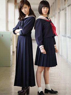 Nữ Vương Học Đường Phần 4 - Majisuka Gakuen 4