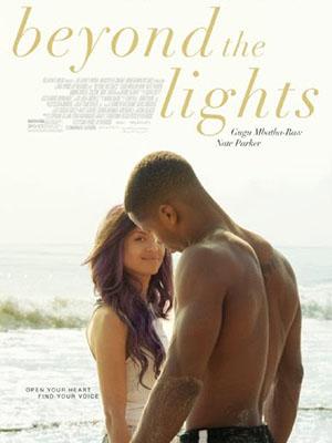 Theo Đuổi Hào Quang Beyond The Lights.Diễn Viên: Gugu Mbatha,Raw,Nate Parker,Minnie Driver