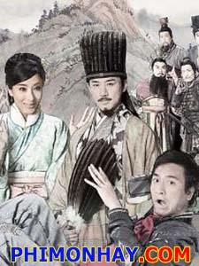 Hồi Đáo Tam Quốc Three Kingdoms Rpg.Diễn Viên: Lâm Phong,Dương Di,Mã Quốc Minh,Trần Mẫn Chi