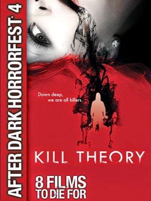Học Thuyết Sát Thủ Kill Theory.Diễn Viên: Don Mcmanus,Ryanne Duzich,Teddy Dunn