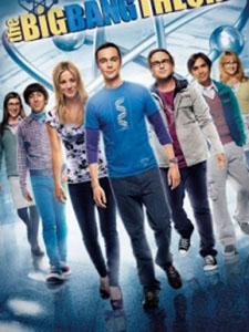 Vụ Nổ Lớn Phần 8 The Big Bang Theory Season 8.Diễn Viên: Johnny Galecki,Jim Parsons,Kaley Cuoco,Sweeting