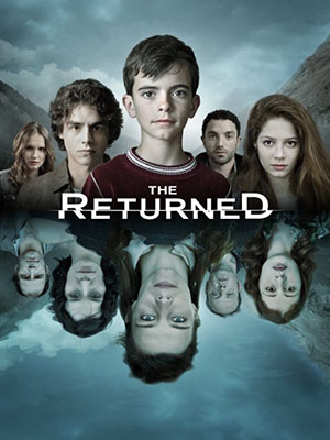 Những Người Trở Về Phần 1 - The Returned Season 1