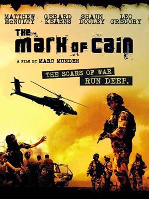 Nước Mỹ Ngày Diệt Vong - The Mark Of Cain