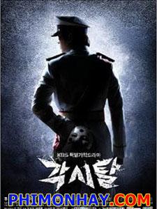 Mặt Nạ Cô Dâu Bridal Mask.Diễn Viên: Joo Won,Jin Se Yeon,Shin Hyun Jun