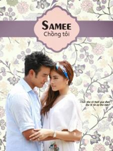 Chồng Tôi - Samee
