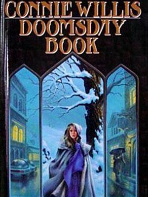 Ngày Khải Huyền - Doomsday Book