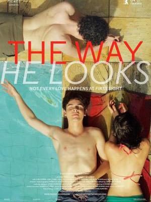 Làm Lại Chính Mình - The Way He Looks