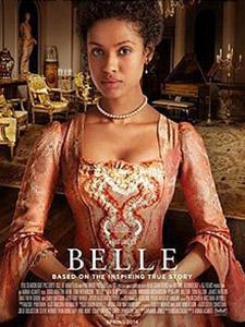 Triều Đại Belle - Belle