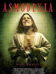 Quỷ Ám - Asmodexia
