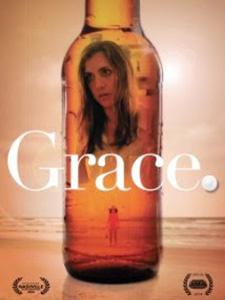 Công Nương Grace - Grace Of Monaco