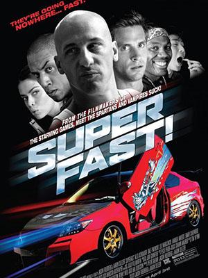 Quá Nhanh Quá Dữ Superfast.Diễn Viên: Vin Diesel,Paul Walker,Dwayne Johnson