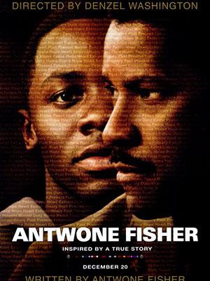 Tìm Lại Cuộc Đời Antwone Fisher.Diễn Viên: Denzel Washington,Derek Luke,Joy Bryant