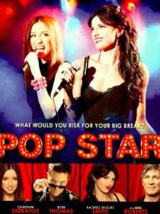 Công Nghệ Hát Nhép Pop Star.Diễn Viên: Christian Serratos,Rachele Brooke Smith,Ross Thomas