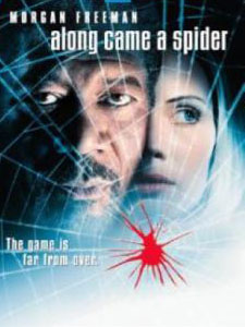 Bắt Cóc Along Came A Spider.Diễn Viên: Morgan Freeman,Michael Wincott,Monica Potter
